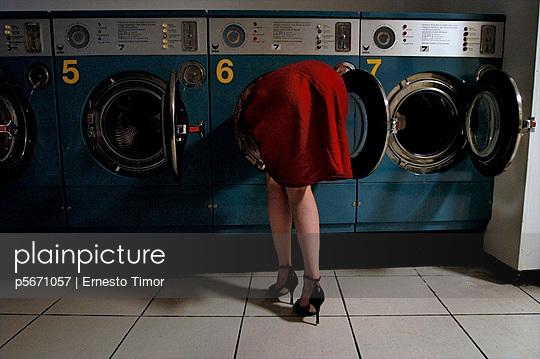 p5671057 von Ernesto Timor