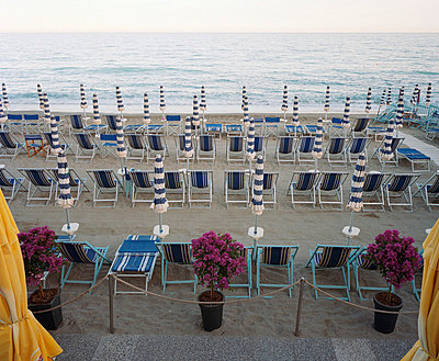 Holidays in Italy - p8500011 by FRABO
