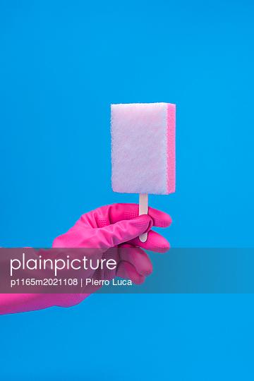 p1165m2021108 von Pierro Luca
