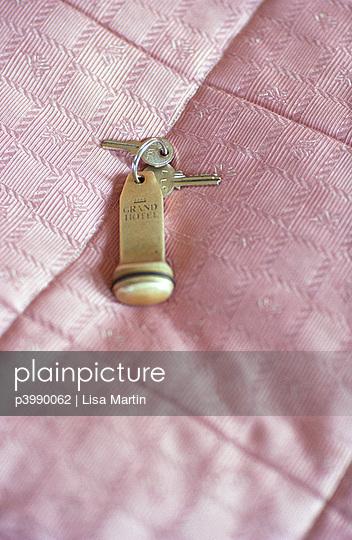 Fremdgehen - p3990062 von Lisa Martin