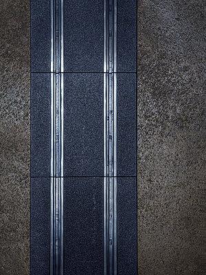 Carrerabahn - p536m1362125 von Schiesswohl