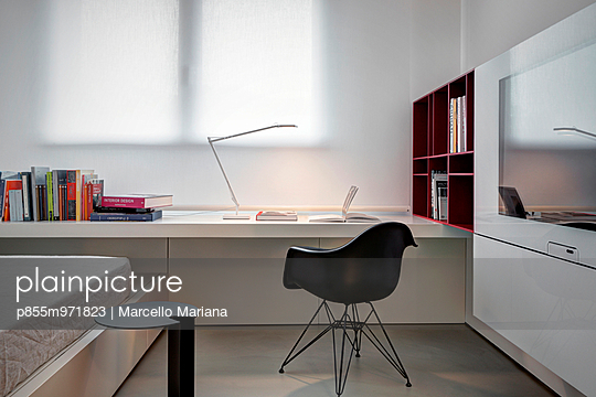 p855m971823 von Marcello Mariana