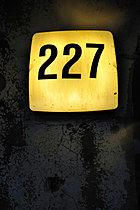 Thu p3227801