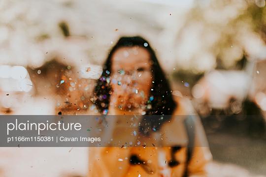 p1166m1150381 von Cavan Images