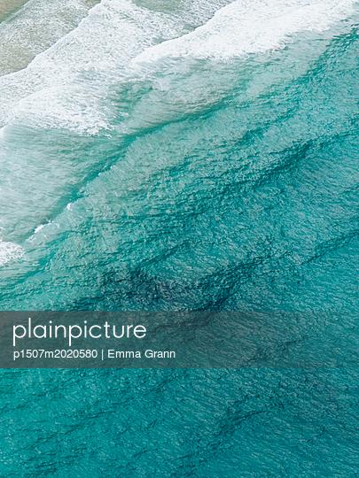 Lofoten - p1507m2020580 by Emma Grann