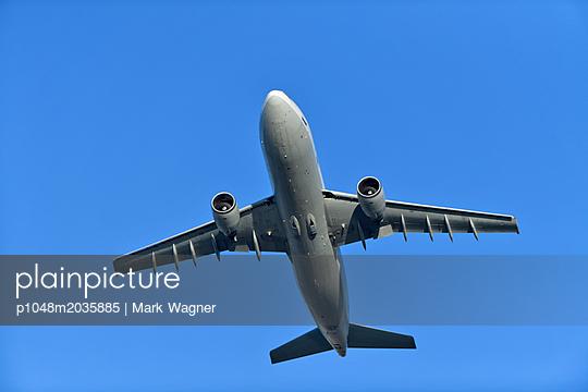 p1048m2035885 von Mark Wagner