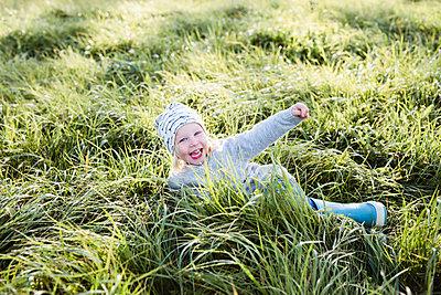 p312m2091352 von Anna Johnsson