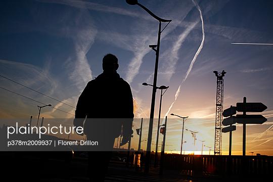 p378m2009937 von Florent Drillon