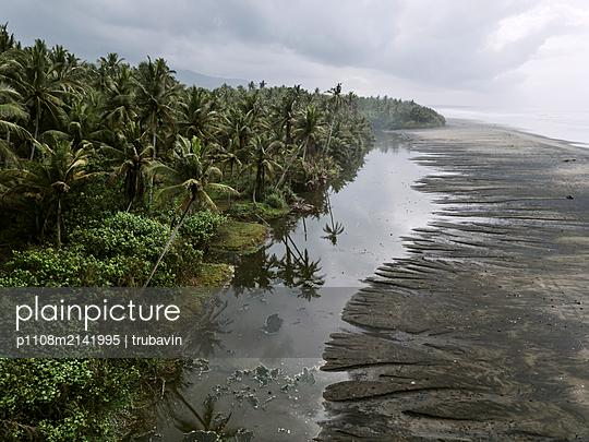 Bali - p1108m2141995 von trubavin