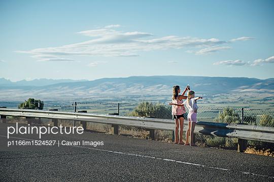 p1166m1524527 von Cavan Images