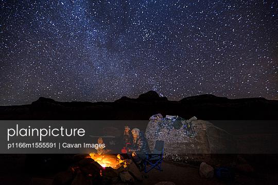 p1166m1555591 von Cavan Images
