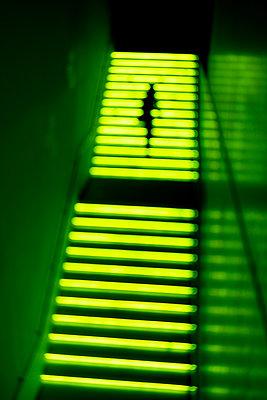 Treppe - p1275m1591724 von cgimanufaktur