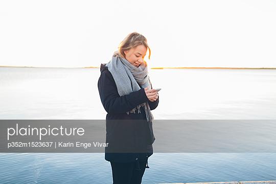p352m1523637 von Karin Enge Vivar