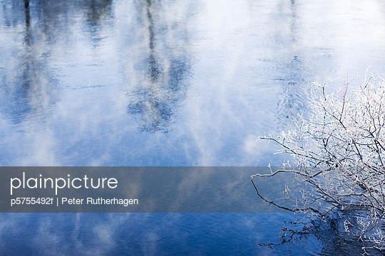 p5755492f von Peter Rutherhagen