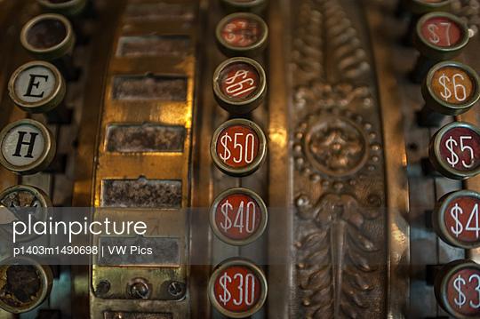 p1403m1490698 von VW Pics