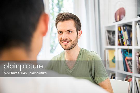 p276m2115045 by plainpicture