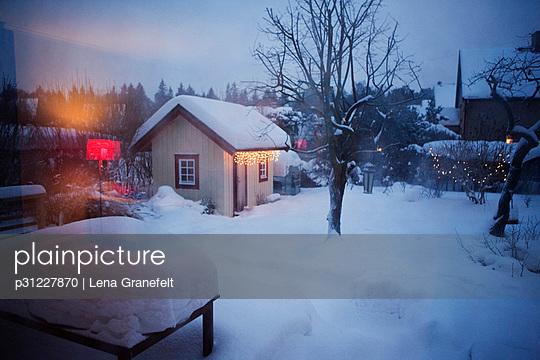 p31227870 von Lena Granefelt
