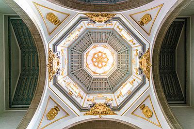 Basilika von Candelaria - p1332m1502724 von Tamboly