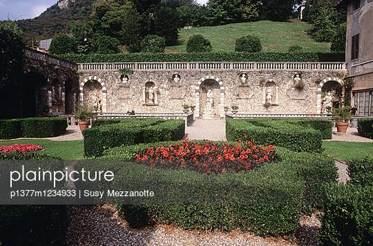 p1377m1234933 von Susy Mezzanotte