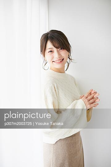 p307m2003725 von Yosuke Tanaka