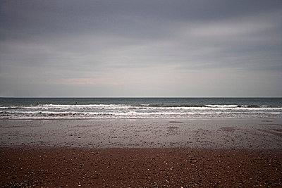 Overcast - p26813715 by Rui Camilo