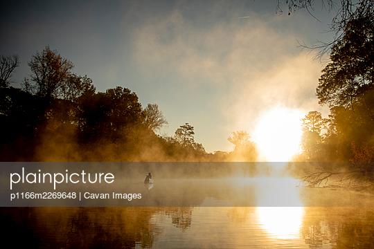 p1166m2269648 von Cavan Images