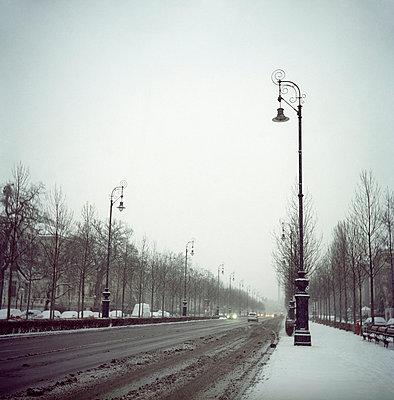 Budapest - p990m694959 by Michael Dooney
