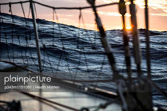 p343m1151081 von Heath Holden