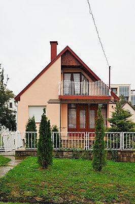 Ferienhaus in Dombóvár - p1196m2150625 von Biederbick & Rumpf