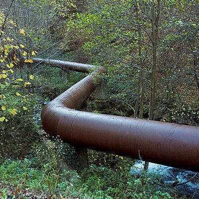 Pipeline - p8130428 by B.Jaubert