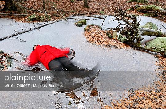 p816m745667 von Magnus Reneflot