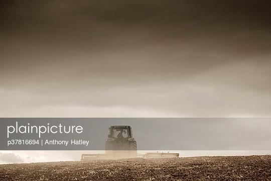 p37816694 von Anthony Hatley