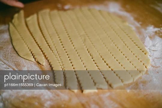 p1166m1555369 von Cavan Images