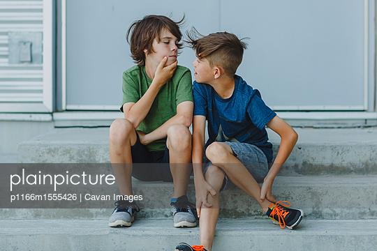 p1166m1555426 von Cavan Images
