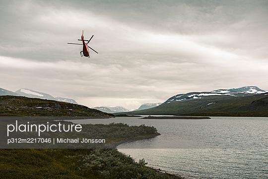 p312m2217046 von Michael Jönsson