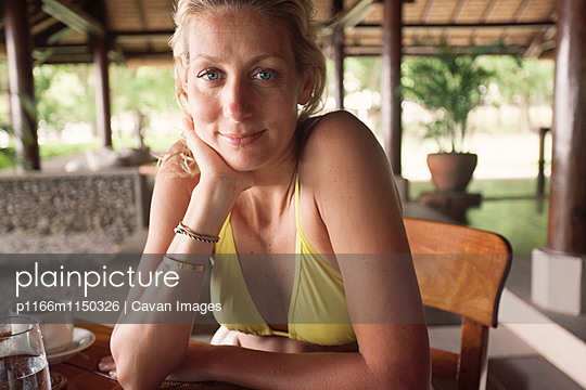 p1166m1150326 von Cavan Images