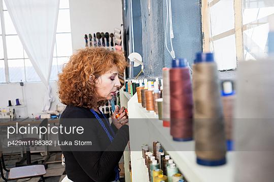 p429m1198382 von Luka Storm