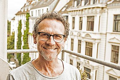 p300m1156787 von Jo Kirchherr