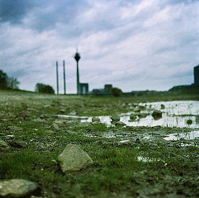 Rainy - p9792476 by Tauscher