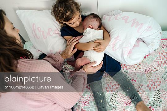 p1166m2148662 von Cavan Images