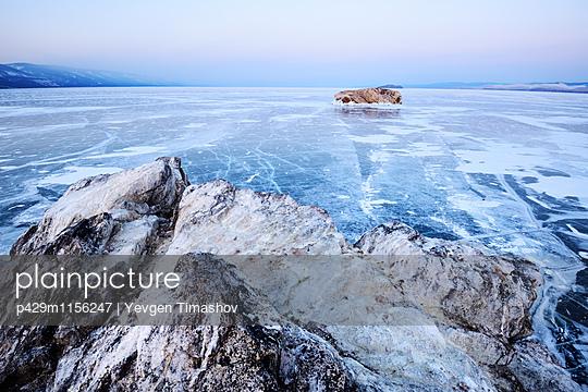 p429m1156247 von Yevgen Timashov