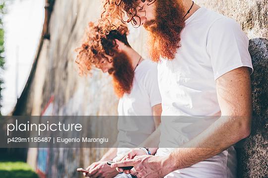 p429m1155487 von Eugenio Marongiu