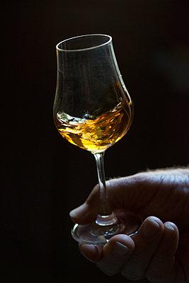 Alcohol - p1216m2260529 von Céleste Manet