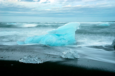 Iceland - p1467m2013918 by Lowy + Lacar