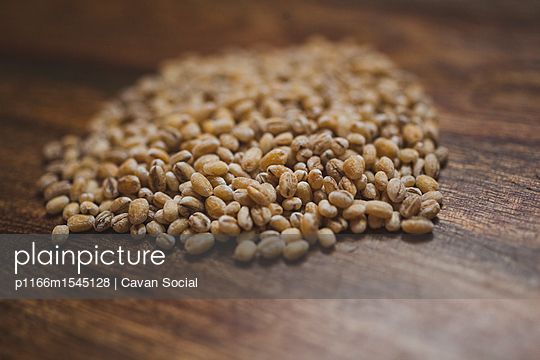 p1166m1545128 von Cavan Social