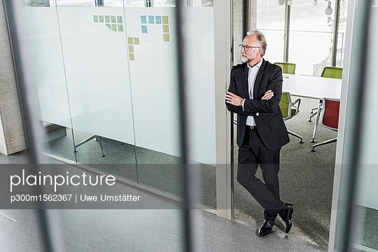p300m1562367 von Uwe Umstätter
