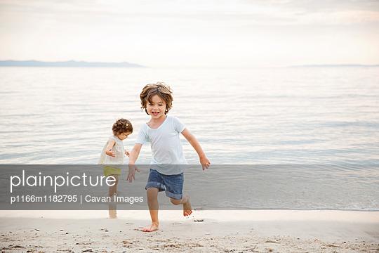 p1166m1182795 von Cavan Images