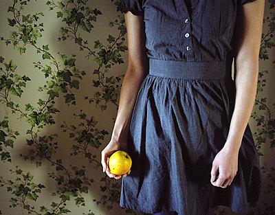 Eva - p9450064 by aurelia frey