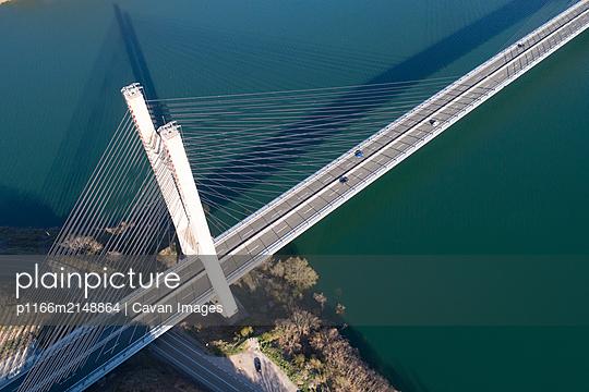 p1166m2148864 von Cavan Images