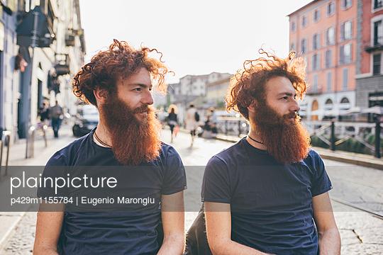 p429m1155784 von Eugenio Marongiu